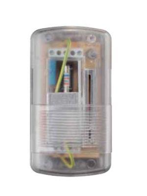 Lightech LET-75-24//230-240 75W AC 240V//24V Kompakter dimmbarer elektronischer...